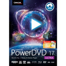 CyberLink PowerDVD 17 Best Price