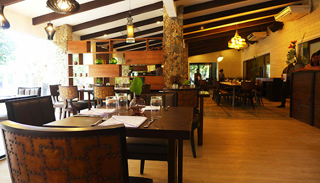 10 Best Restaurants in Cebu, Philippines