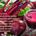 Health Benefits of Beetroot (Chukandar) /Beets For Hair, Skin and Weight loss