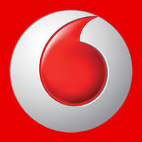 Employment Opportunities at VODACOM Tanzania