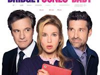 Download Bridget Jones's Baby (2016) Subtitle Indonesia