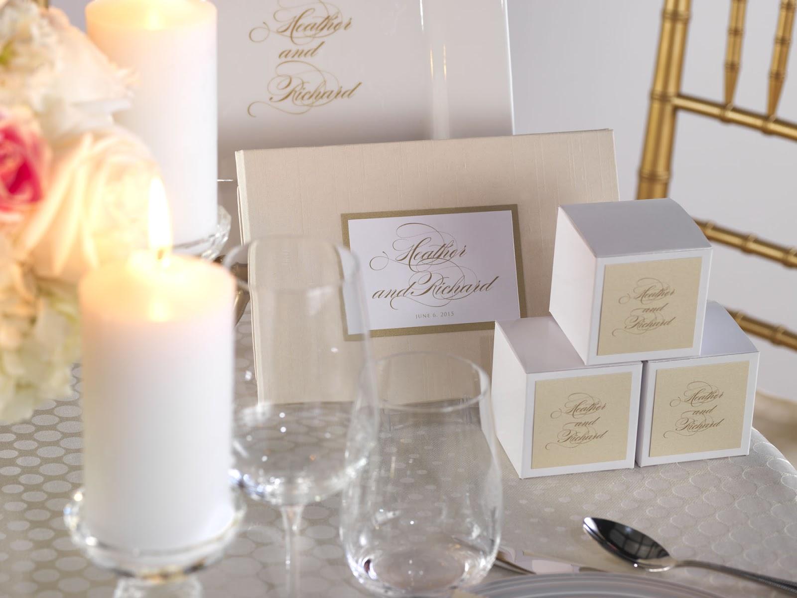 Checkerboard Wedding Invitations: Lindsay Landman Events: Checkerboard Fusion Album