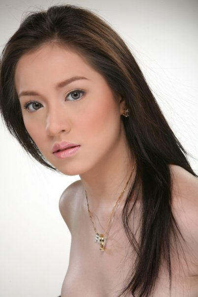 show  news show  news cristine reyes joins the