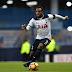 Agen Bola Terpercaya - Kepincut Bek Spurs, Mourinho Tidak Dapat Restu Petinggi MU