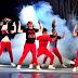 Canoinhas será palco do 2º Festival de Danças do Planalto Norte