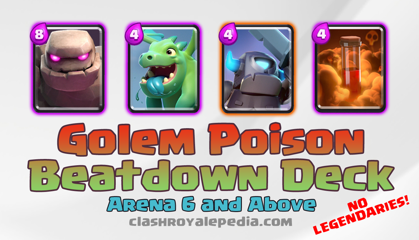 golem-poison-beatdown-deck.png