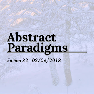 http://podcast.abstractparadigms.com.au/e/edition32/