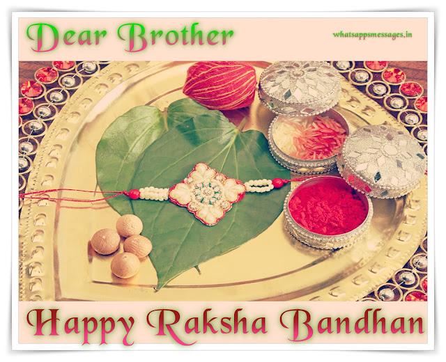 Funny Raksha Bandhan Shayari
