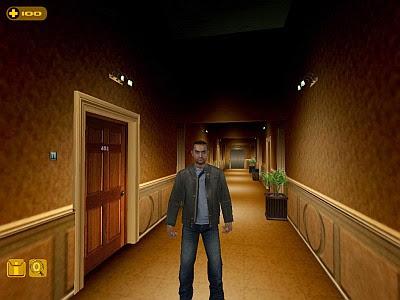Ghajini The Game (2008) Full PC Game Mediafire Resumable Download Links