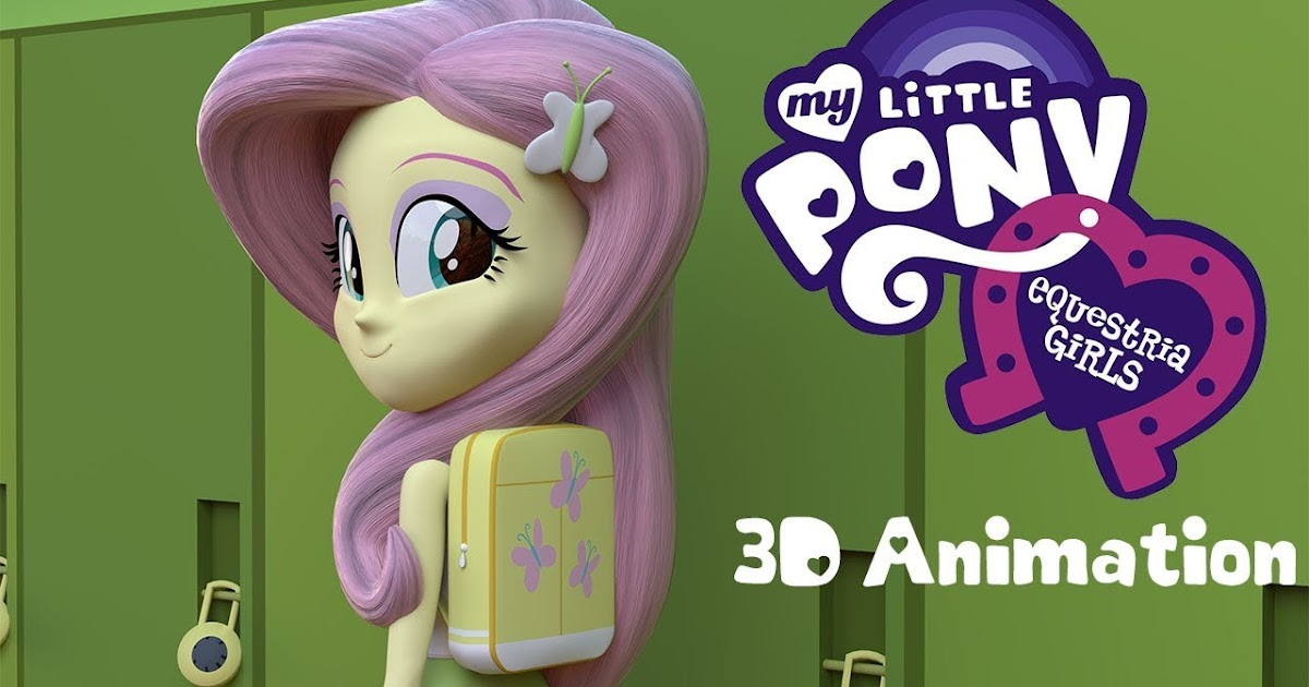 Equestria Daily Mlp Stuff My Little Pony Equestria