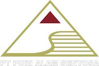 Lowongan Kerja Marketing Executive Property di PT. Puri Alam Sentosa - Surakarta