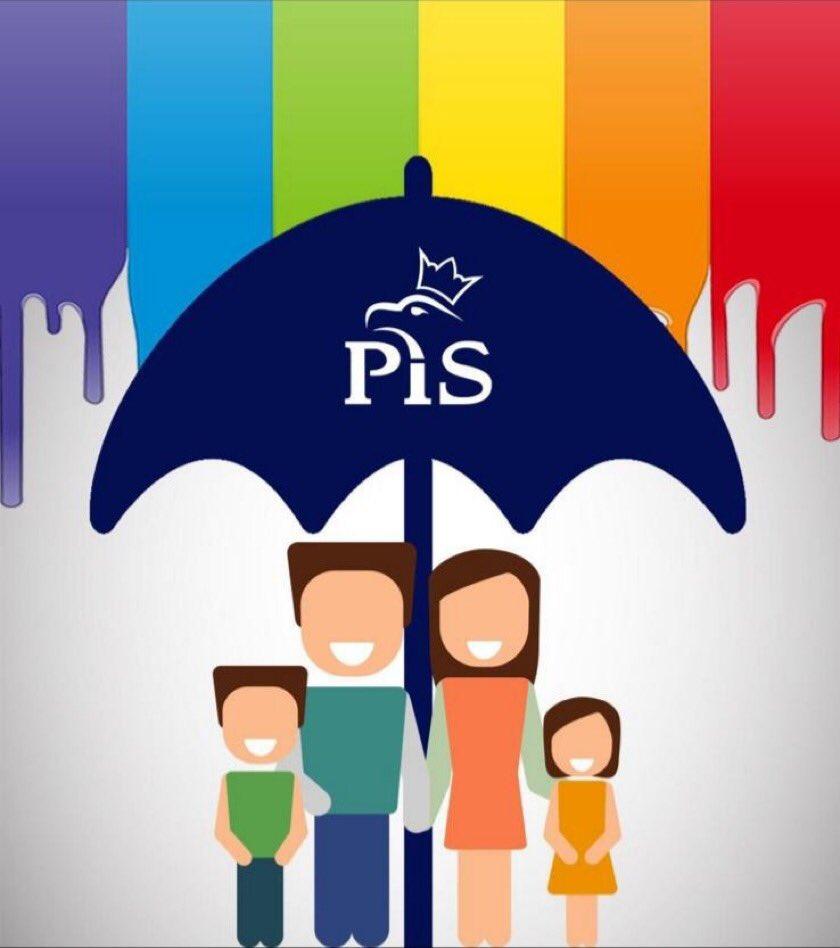 Lenkijos visuomenė kyla į kovą prieš homoseksualizmo propagandą