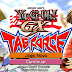 DOWNLOAD!! Yu-Gi-Oh! GX Tag Force - Beta 2 PT-BR PSP
