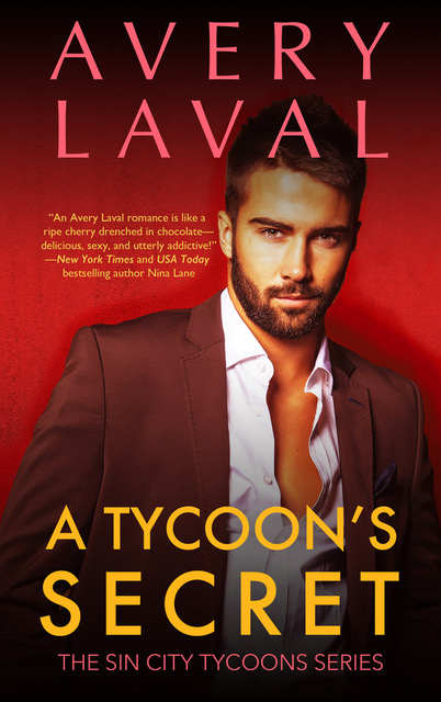https://www.goodreads.com/book/show/38728225-a-tycoon-s-secret