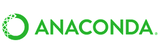 https://www.anaconda.com/download/