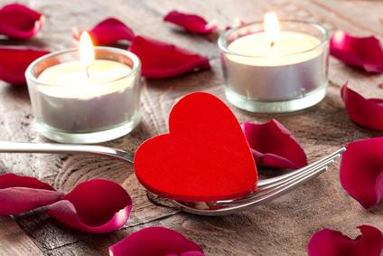 vacances en europe plannifier un week end romantique la. Black Bedroom Furniture Sets. Home Design Ideas
