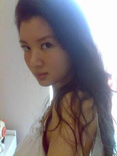 gwendolyn wan hot nude photos 03