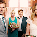 'The Wedding March': relive How It All Began for Mick and Olivia (Recap Video)