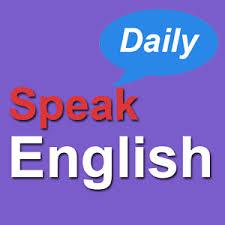 How to speak English fluently?: Tips of how to speak English