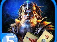 Lost Lands: Mahjong Premium Apk v1.2.2