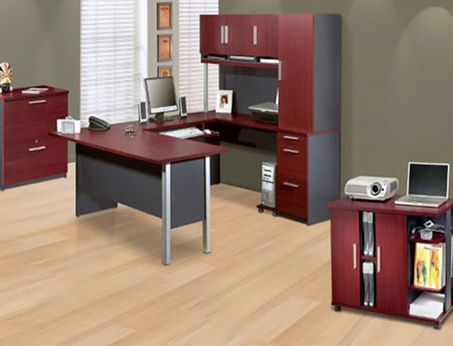 best buy used office furniture Jackson TN for sale cheap