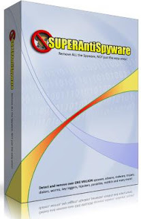 SUPERAntiSpyware Pro 6.0.1236 Final Full Version Key