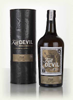 Kill Devil - Fiji