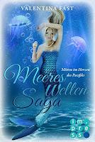 https://www.amazon.de/MeeresWeltenSaga-Mitten-Pazifiks-Valentina-Fast-ebook/dp/B06XYPXWHY