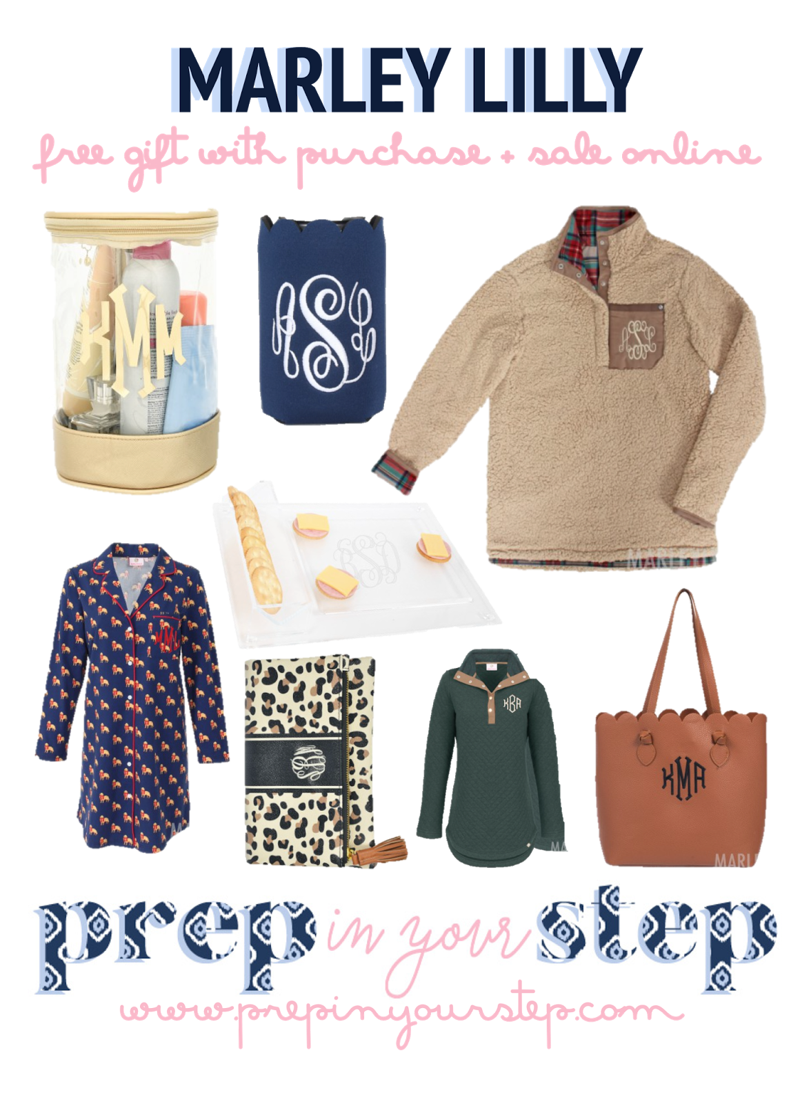 marley lilly black friday deals