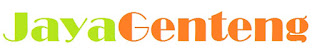 logo JayaGenteng