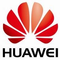Huawei Job Openings 2016