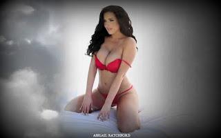 Amateur Porn - Abigail%2BRatchford-018.jpg