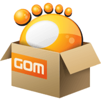 Download GOM Player Terbaru Gratis