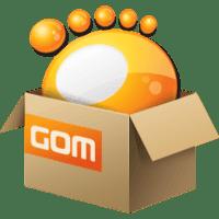 Download GOM Player Terbaru Gratis