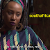 Generations The Legacy 6 December 2018 Full Episode 6/12/2018