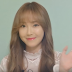 Watch Jessica Jung's interview from Pops in Seoul's 'Star Track'
