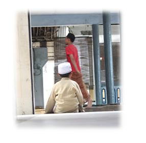 Apa Saja yang Dilakukan Santri Ketika Idul Adha di Pesantren? Yus Simak Selengkapnya...