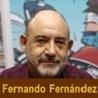 https://www.tebeosfera.com/autores/fernandez_sanchez_fernando.html