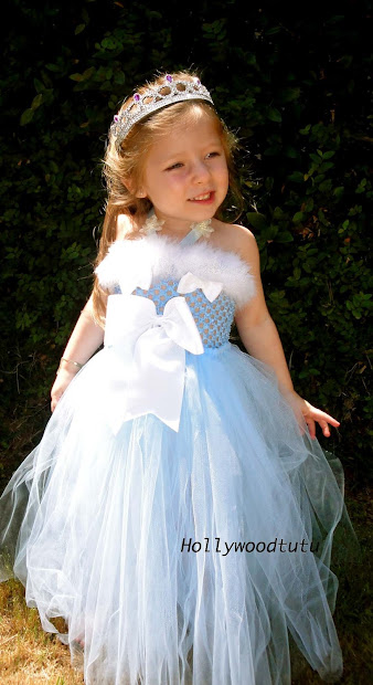 Hollywoodtutu Dresses January 2014