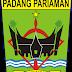 Tingkatkan Skill ASN Bidang Pengelolaan Keuangan di Kabupaten Padang Pariaman