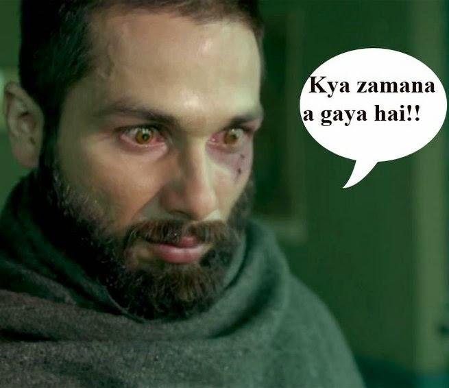 hindi jokes images for whatsapp new fashions