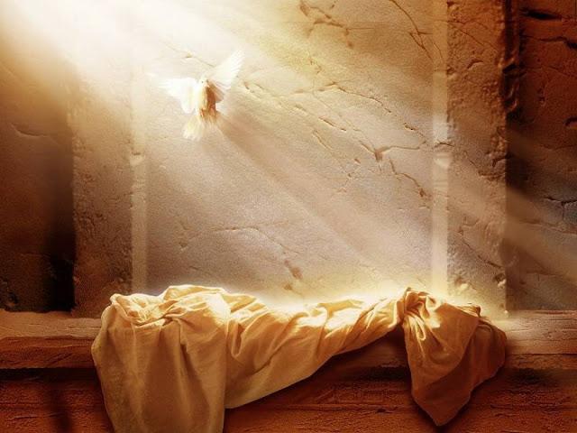 Αποτέλεσμα εικόνας για ανασταση νεκρων