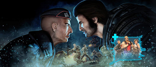 bulletstorm-full-clip-edition-game-pc-ps4-xbox-one