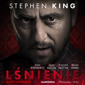 http://audioteka.com/pl/audiobook/lsnienie