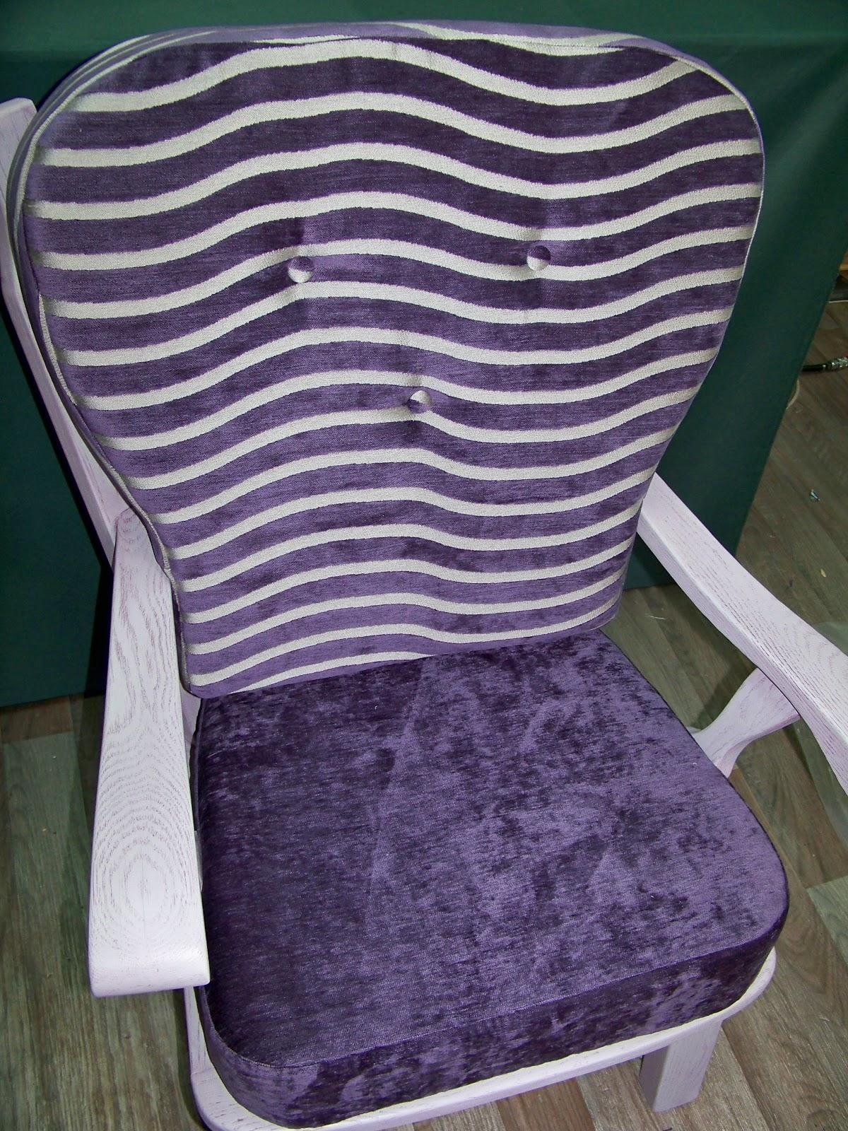 tapissier decorateur d cembre 2012. Black Bedroom Furniture Sets. Home Design Ideas