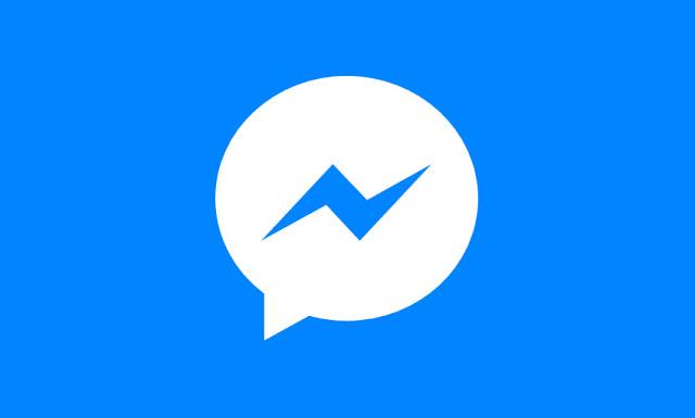 تنزيل برنامج فيس بوك ماسنجر للأندرويد أخر اصدار