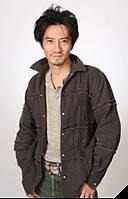 Tsuda Kanji