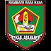 Hasil Quick Count Pilkada/Pilbup Asahan 2020