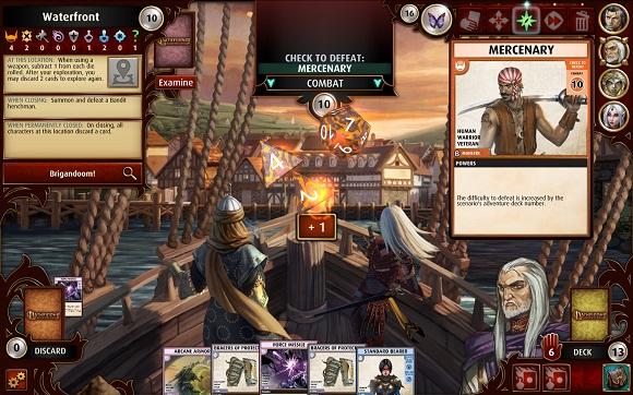 pathfinder-adventures-pc-screenshot-www.ovagames.com-1