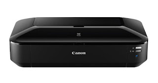 Canon PIXUS iX6830 Driver And Printer Review